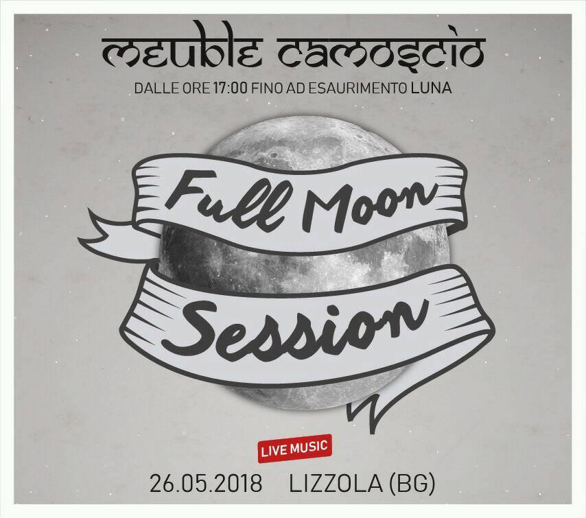 lizzola full moon